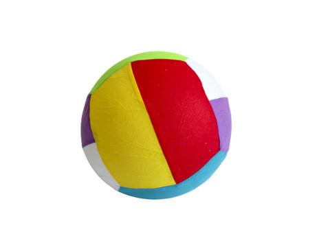 Pallo kangaspäällysteinen 30cm 12 kpl 1,10€ kpl