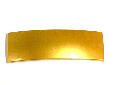 Hiuspidike kulta 80 kpl 0,10€ kpl