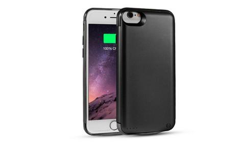 Power pankki Iphone 6/6S/7 puhelimille Ovh 39,00 €