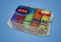 Kombisieni Maxi 5kpl/pkt 10pkt 0,39€ pkt