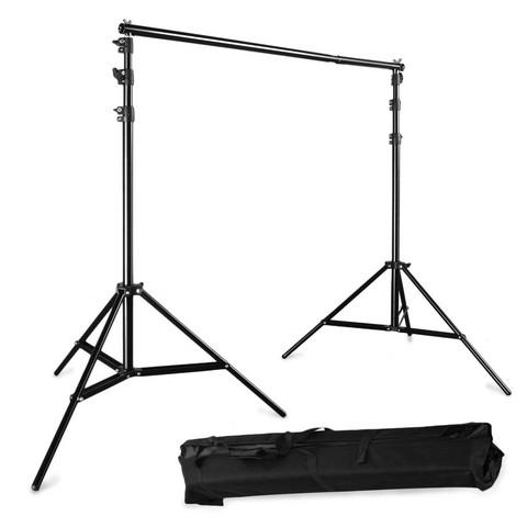 Foto studion iso taustateline Ovh 89,00€ Alehinta nyt 26,70€