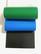 Väripaperia A5 20kpl 0,24€ kpl