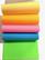 Väripaperia A4 20kpl 0,69€ kpl