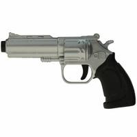 Revolveri+Sheriffin tähti+kotelo+imukupit 24kpl 0,49€ sarja