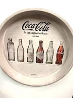 Coca Cola tarjotin peltiä 10 kpl 2,90€ kpl ovh 12,90€