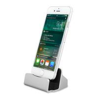 Lataustelakka IPhonelle Ale-hinta 2,94€