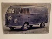 Nostalgisia eurooppalaisten autojen peltikylttejä 20 kpl 2,50€ kpl