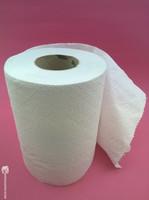 Teollisuus pyyhepaperi  12rl 1,39€ 36rl 1,25€ 108rl 1,00€