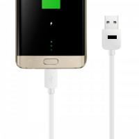 Latausjohto Micro usb Samsung ym, 10 kpl 1,90€ kpl Hinta nyt 0,76€ kpl