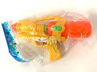 Vesipyssy kivääri 10 kpl 1,90€ kpl