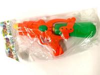 Vesipyssy kivääri 8 kpl 1,90€ kpl