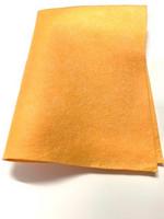 Siivouspyyhe Oranssi iso koko 60x80cm 10 kpl 0,79€ kpl Alehinta 0,63€ kpl