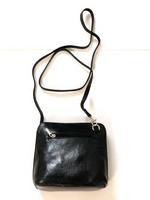 Naisten käsilaukkuja 10 kpl