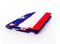 U.S.A Amerikan kansallislippu 4,90€