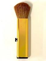 Meikki,Puuteri pensseli 10 kpl 0,40€ kpl