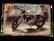 Nostalgisia  Retro Moottoripyörien  peltikylttejä 31 kpl 2,50€ kpl
