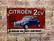 Nostalgisia Retro-autoja peltitauluissa 29kpl 2,50€ kpl.