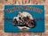 Nostalgisia  Harley Davidson peltikylttejä 25 kpl 2,50€ kpl nr, 2