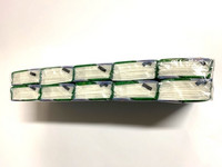 Paperinenäliina 10 pkt  1,00€ pkt, Hinta nyt 0,50€ pkt