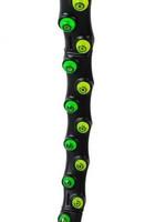 Hula hula vanne magneetilla 19,90€ Alehinta 5,97€