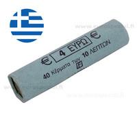 Kreikka 10s 2002 rulla F- kirjaimella