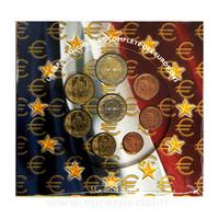 Ranska 2003 BU rahasarja