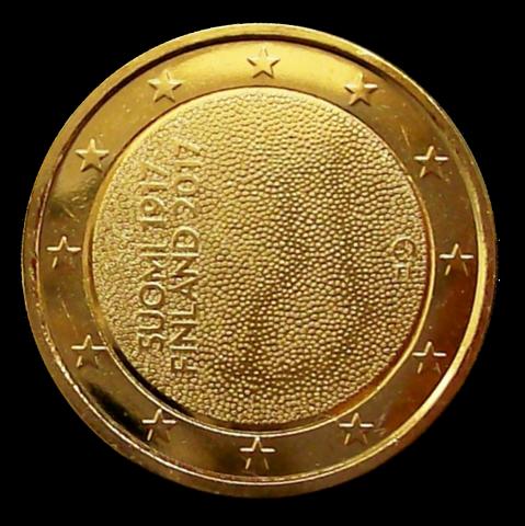 Itsenäinen Suomi 100 Vuotta