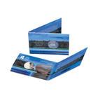 Viro 2 € 2018 Itsenäisyys 100 vuotta coincard