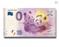 Suomi 0 euro 2018 Ähtäri Zoo