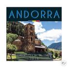 Andorra 2018 BU rahasarja