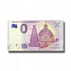 Belgia 0 euro 2018 Scherpenheuvelin kirkko