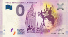 Espanja 0 euro 2018 Sevilla