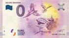 Espanja 0 euro 2018 Selwo Marina