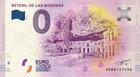 Espanja 0 euro 2018 Setenil de las Bodegas