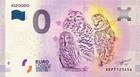 Saksa 0 euro 2018 Kizoodi II - Pöllöseteli