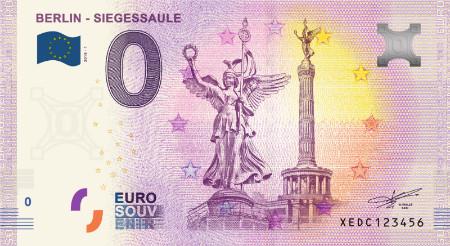Saksa 0 euro 2018 Berliinin voitonpylväs