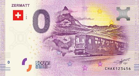 Sveitsi 0 euro 2018 Zermatt