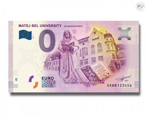 Slovakia 0 euro 2018 Matej bel University UNC