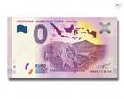 Indonesia 0 € 2019 Sumatrantiikeri - Villieläinsarja