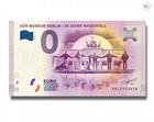 Saksa 0 € 2019 DDR Museo IVUNC
