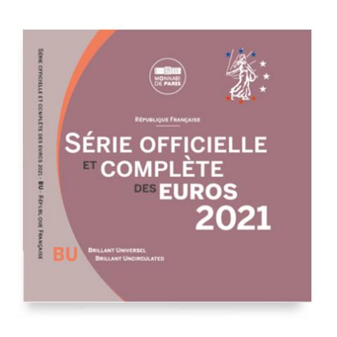 2 Euron Kolikot 2021