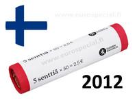 Suomi 5s 2012 rulla