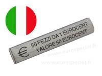 Italia 1s 2002 rulla
