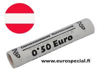 Itävalta 1s 2002 rulla