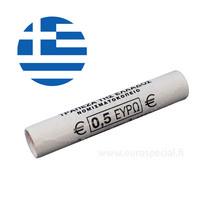 Kreikka 1s 2004 rulla