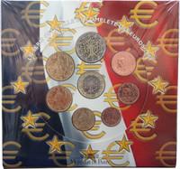 Ranska 2004 BU rahasarja