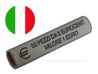 Italia 2s 2002 rulla