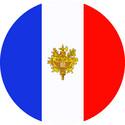 Ranska nollasetelit