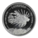 Barbados 1 $ 2019 Lionfish 1 oz HOPEA