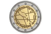 Portugali 2 € 2019 Madeira 600 vuotta, Proof